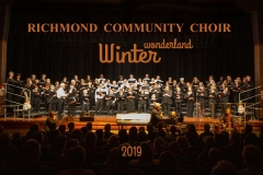 2019-chior-38_-6X4
