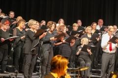 2019-choir-33-6X4