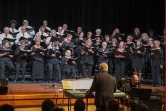 2019-choir-45-6X4