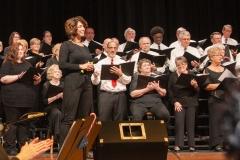 2019-choir-64_6x4