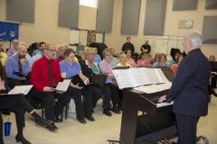 richmond-choir-1