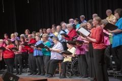 richmond-choir-10
