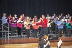 richmond-choir-11