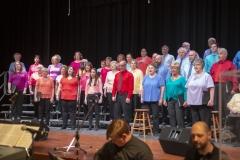 richmond-choir-12