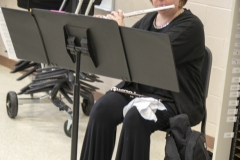 richmond-choir-2