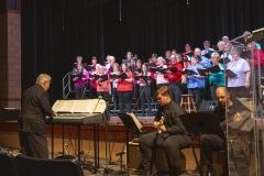 richmond-choir-3