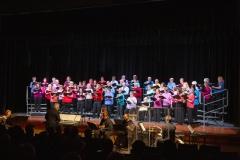 richmond-choir-5