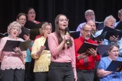 richmond-choir-6