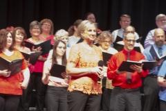 richmond-choir-7