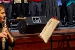 richmond-choir-8
